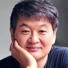 Hur Jin-ho Image