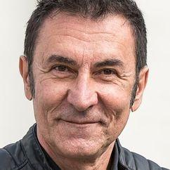 Branko Đurić Image