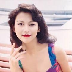 Ada Choi Image