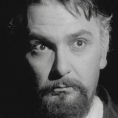 Mel Welles Image
