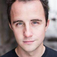 Ben Thornton Image