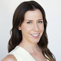 Jennifer Bartels Image