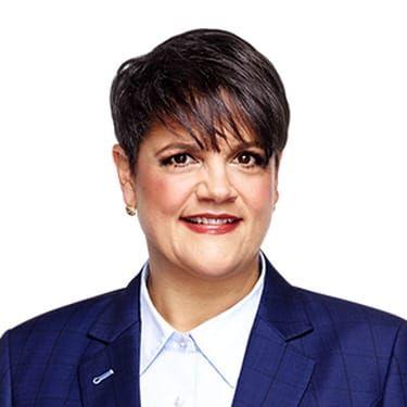 Rosie Pierri Image