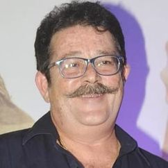 Kunal Kapoor Image