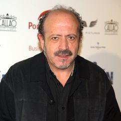 Manuel Tallafé Image