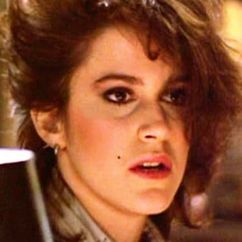 Wendy Melvoin Image