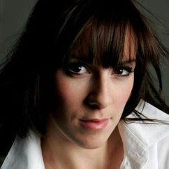 Verity Rushworth Image