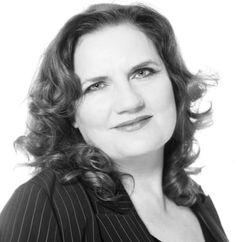 Tina Gylling Mortensen Image