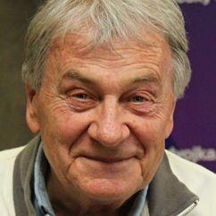 Jaroslav Vízner Image