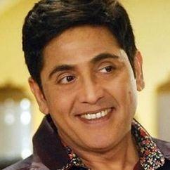 Aashif Sheikh Image