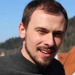 Paul Lefèvre Image