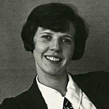 Dorothy Whitney