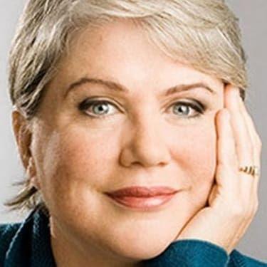 Julia Sweeney Image