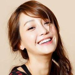 Nikki Hsieh Image