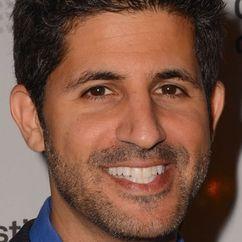 Assaf Cohen Image