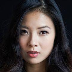 Christine Ko Image