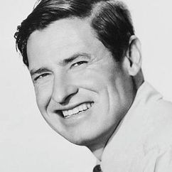 Will Rogers Jr. Image