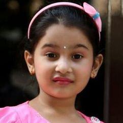 Yuvina Parthavi Image