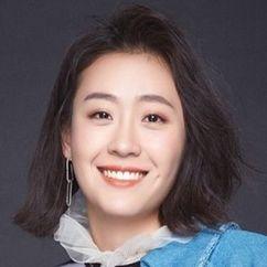 Liu Jia Xi Image