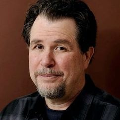 Don Coscarelli Image