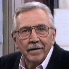 José María Caffarel Image