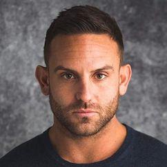 Adam Collins Image