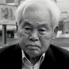 Kaneto Shindō Image