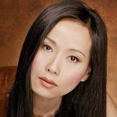 Cecilia Yip Image