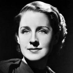 Norma Shearer Image