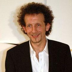 Olivier Lorelle Image