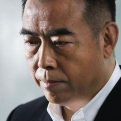 Chen Kaige Image