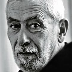Vakhtang Kikabidze Image