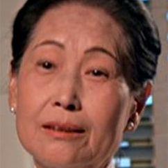 Mama Hung Image