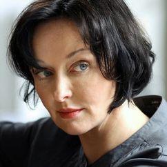 Regina Fritsch Image