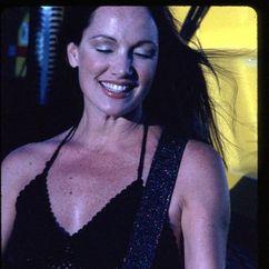 Kathleen LaGue Image
