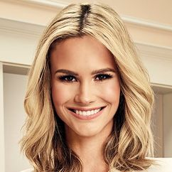 Meghan King Edmonds Image