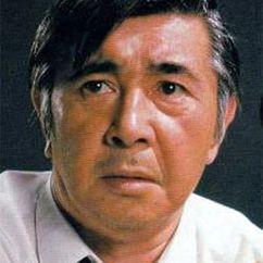 Tomisaburō Wakayama Image