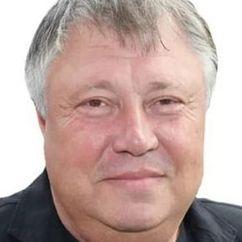 Sergei Stepanchenko Image