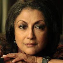 Aparna Sen Image