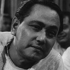 Chhabi Biswas Image