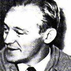 Torstein Raaby Image