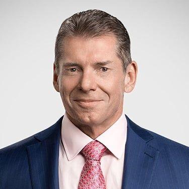 Vince McMahon Image