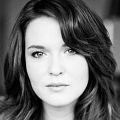 Valérie Gervais-Lillo Image