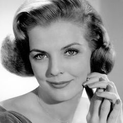Marjorie Lord Image