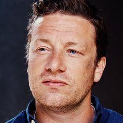 Jamie Oliver Image