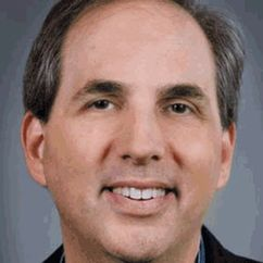 Chip Rosenbloom Image