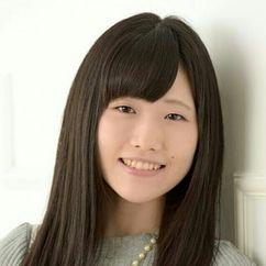 Ikumi Hasegawa Image