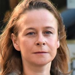 Petra Špalková Image