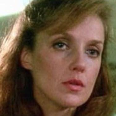 Donna Mitchell Image