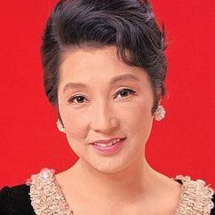 Mieko Takamine Image
